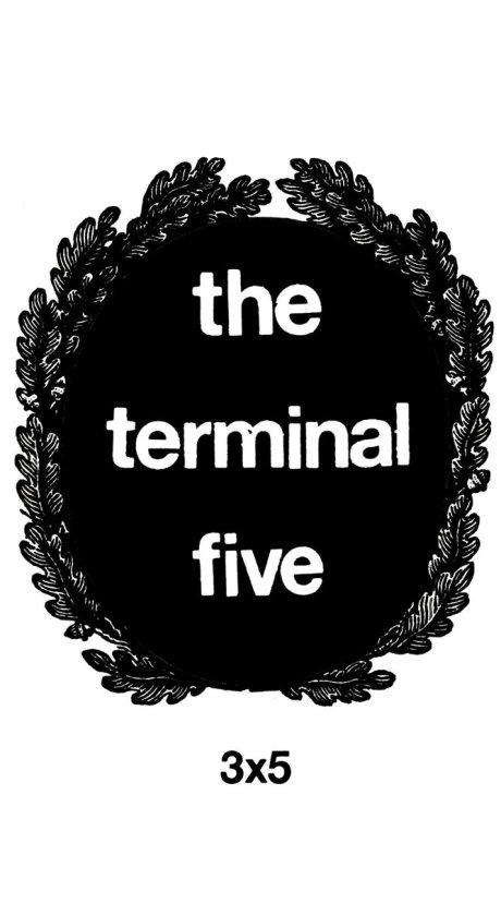 TerminalFive