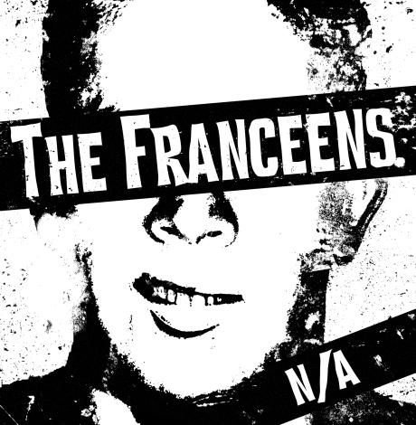 Franceens