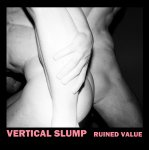Vertical Slump