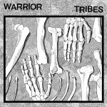 Warrior Tribes