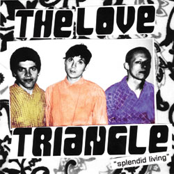 4541-lovetrianglesplendid