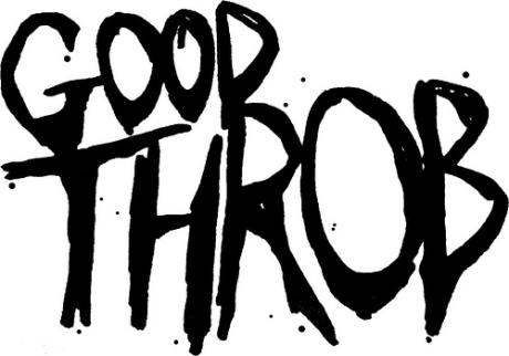Good Throb