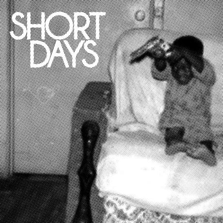 Short Days