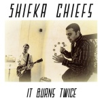 Shifka Chiefs