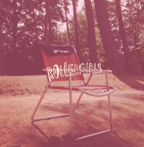 Rollergirls