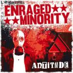 Enraged Minority