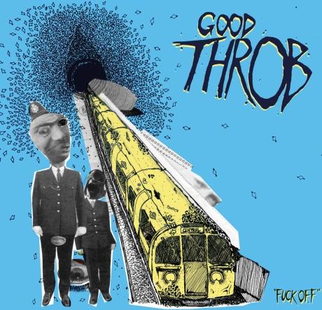 Good Thorb
