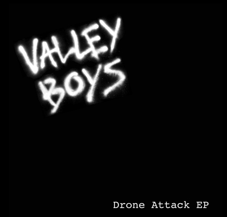 Valley Boys