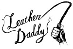 Leatherdaddy_final_web