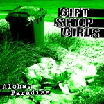 Gift Shop Girls
