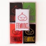 Flemmings