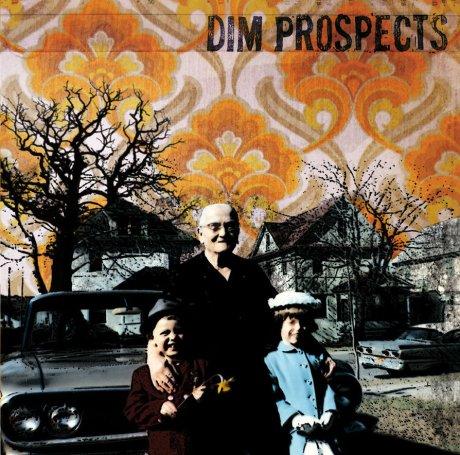 Dim Prospects
