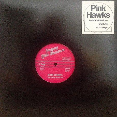 Pink Hawks.jpg
