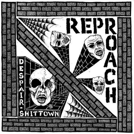 Reproach.jpg