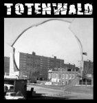 Totenwald