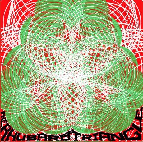 Rhubarb Triangle.jpg