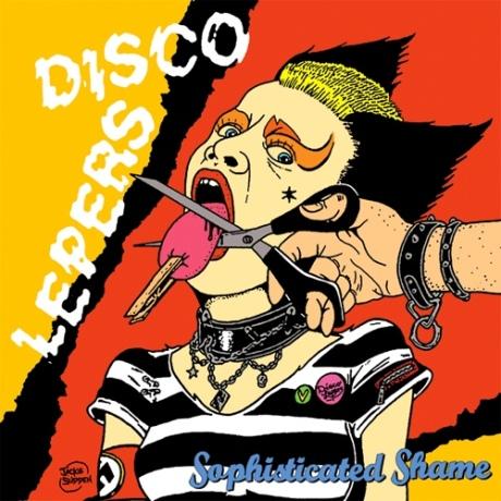 Disco Lepers.jpg