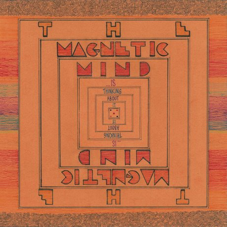 Magnetic Mind