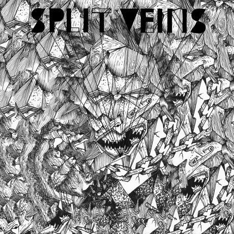 Split Veins