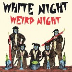 white_night_-_weird_night_sm_3