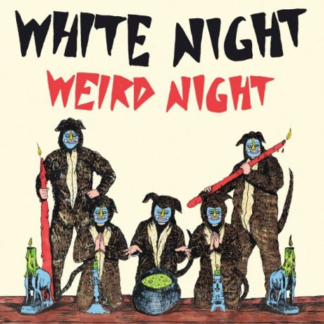 white_night_-_weird_night_sm_3