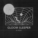 GLOOM SLEEPER