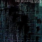 Bellicose Minds – The Creature