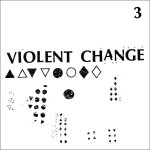 Violent Change VC3