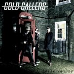 cold_callers_lp_1024x1024