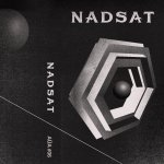 Nadsat s:t