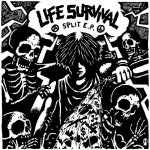 SURVIVAL : LIFE