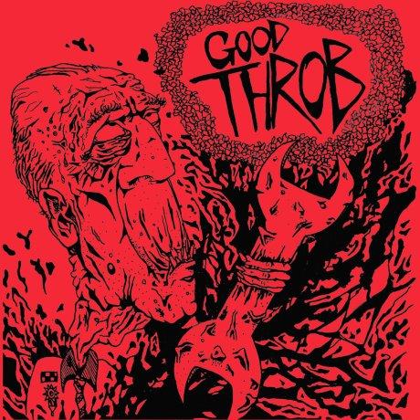 Good Throb s:t.jpg