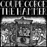 Hammer Split w: Coupe Gorge