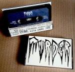 Murder Demo