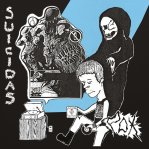 Pox Suicidas Split