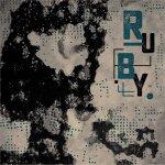 Ruby s:t
