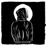 Disavow - Demo 2016