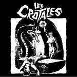 Les CROTALES