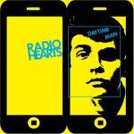 Radiohearts - Daytime Man EP