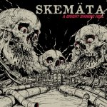 Skemäta - A Bright Shining Hell