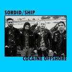 Sordid Ship