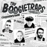 Boogietraps
