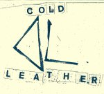 Cold Leather - Demo Tape 2016