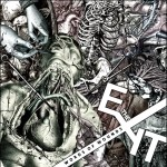 The Exit Words of Wounds