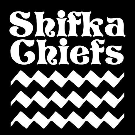 Shifka Chiefs - s:t